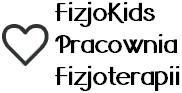 Pracownia Fizjoterapii FizjoKids