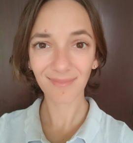 Joanna Bukita